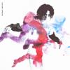 May Wave$ - DEAD LOVE 2 обложка