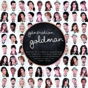 Génération Goldman - Multi-interprètes