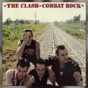 Should I Stay or Should I Go by The Clash