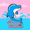 Super Summer by NiziU