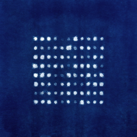 Download Mp3 Ólafur Arnalds - re:member