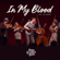 In My Blood (feat. Zac Brown) - Mark O'Connor Band
