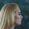 Adele - Easy On Me bild