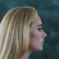 Album Easy On Me - Adele