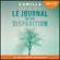 Le Journal de ma disparition - Camilla Grebe