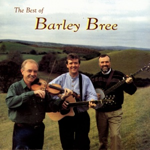 Barley Bree - Lord of the Dance - Line Dance Music