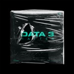Data 3 - Photon