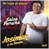 Por Culpa de Alguien - EP - Josimar y su Yambú