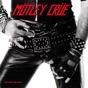 Live Wire by Mötley Crüe
