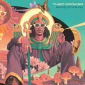 Theo Croker - State Of The Union 444 // BLK2THEFUTURE (feat. Wyclef Jean)
