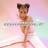 Download lagu Audrey Tapiheru - Dime (feat. Popsickle).mp3