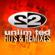 2 Unlimited - Unlimited Hits & Remixes