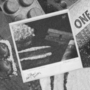 Drugs - EP - Able Heart - Able Heart