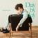 Day By Day - Jang Keun-suk