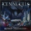ICE NINE KILLS - Welcome To Horrorwood: The Silver Scream 2 artwork