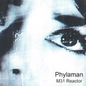 Phylaman - Another Star