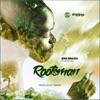 Rootsman (feat. Mercury) - Single