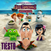 "Wave Rider (From the ""Hotel Transylvania 3"" Original Motion Picture Soundtrack) - Tiësto"