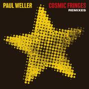 EUROPESE OMROEP | Cosmic Fringes (Pet Shop Boys Triad Mix) - Paul Weller