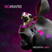 Negativland - No Brain