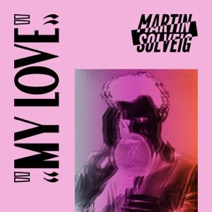 My Love - Single