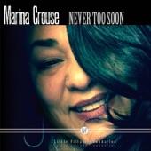 Marina Crouse - Los Tiempos Van Campiando