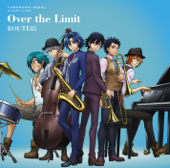 Over the Limit (真波山岳 ver.)