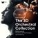 Marko Letonja & Orchestre philharmonique de Strasbourg - Spatial Audio - The 3D Orchestral Collection