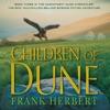 Children of Dune (Unabridged) AudioBook Download