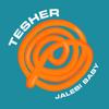 Tesher - Jalebi Baby обложка