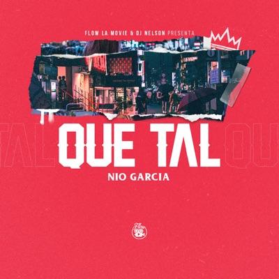 Qué Tal - Single MP3 Download
