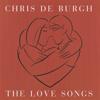 The Love Songs - Chris de Burgh