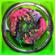 Fun Tonight (Pabllo Vittar Remix) - Lady Gaga & Pabllo Vittar
