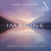 Over the Rainbow - David Osborne