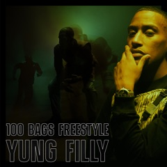 100 Bags Freestyle