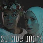 Mona Haydar - Suicide Doors (feat. Drea D'Nur)