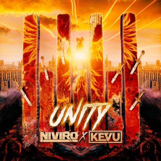 Unity - Single by Kevu & NIVIRO