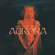 AURORA - Giving in to the Love