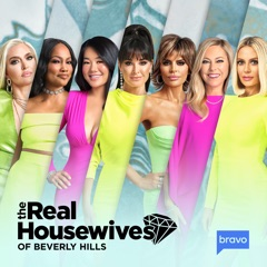 The Real Housewives of Beverly Hills, Season 11
