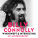 Billy Connolly - Windswept & Interesting