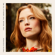 Freya Ridings - You Mean the World to Me - EP