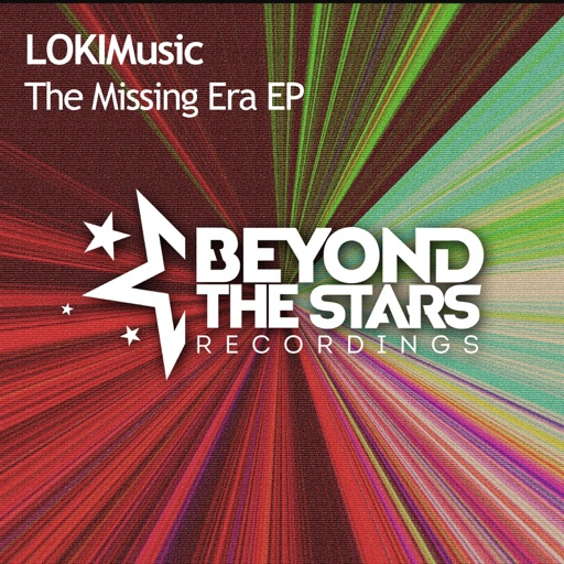 The Missing Era (EP) - Single by LOKIMusic