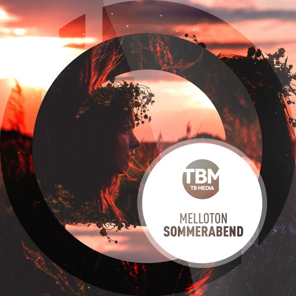Sommerabend - Single