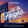 Lin-Manuel Miranda - In The Heights (Original Motion Picture Soundtrack) artwork