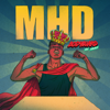 Bodyguard - MHD mp3