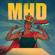 MHD - Bodyguard