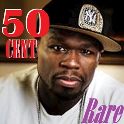 50 cent songs free mp3 download
