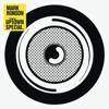 Uptown Funk (feat. Bruno Mars)
