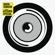 Mark Ronson - Uptown Funk (feat. Bruno Mars)