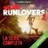 Runlovers - We are RunLovers 2 - La serie completa